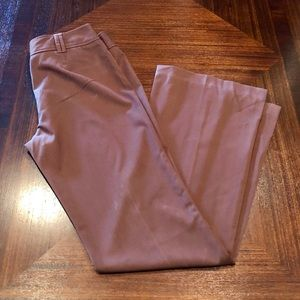 🎉  Women BCBG pants🎉